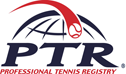 ptr-logo1